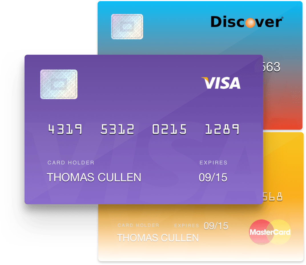 payments-collection-credit-cards@2x