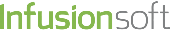 infusionsoft-logo-eps-vector-image-2