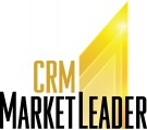 2016 CRM Market Leaders: Small-Business CRM Suite