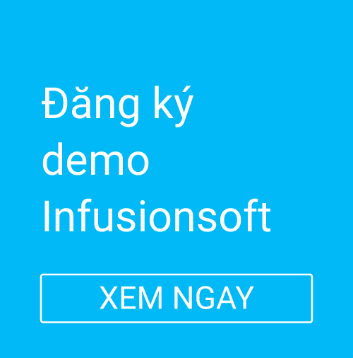 demo-infusionsoft
