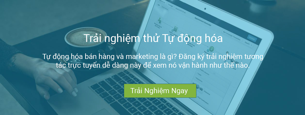 promo-marketing-automation-bg