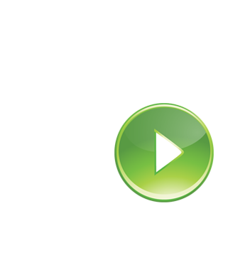 video-play-icon-29