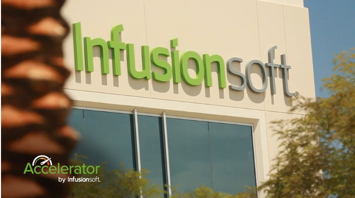 accelerator-infusionsoft