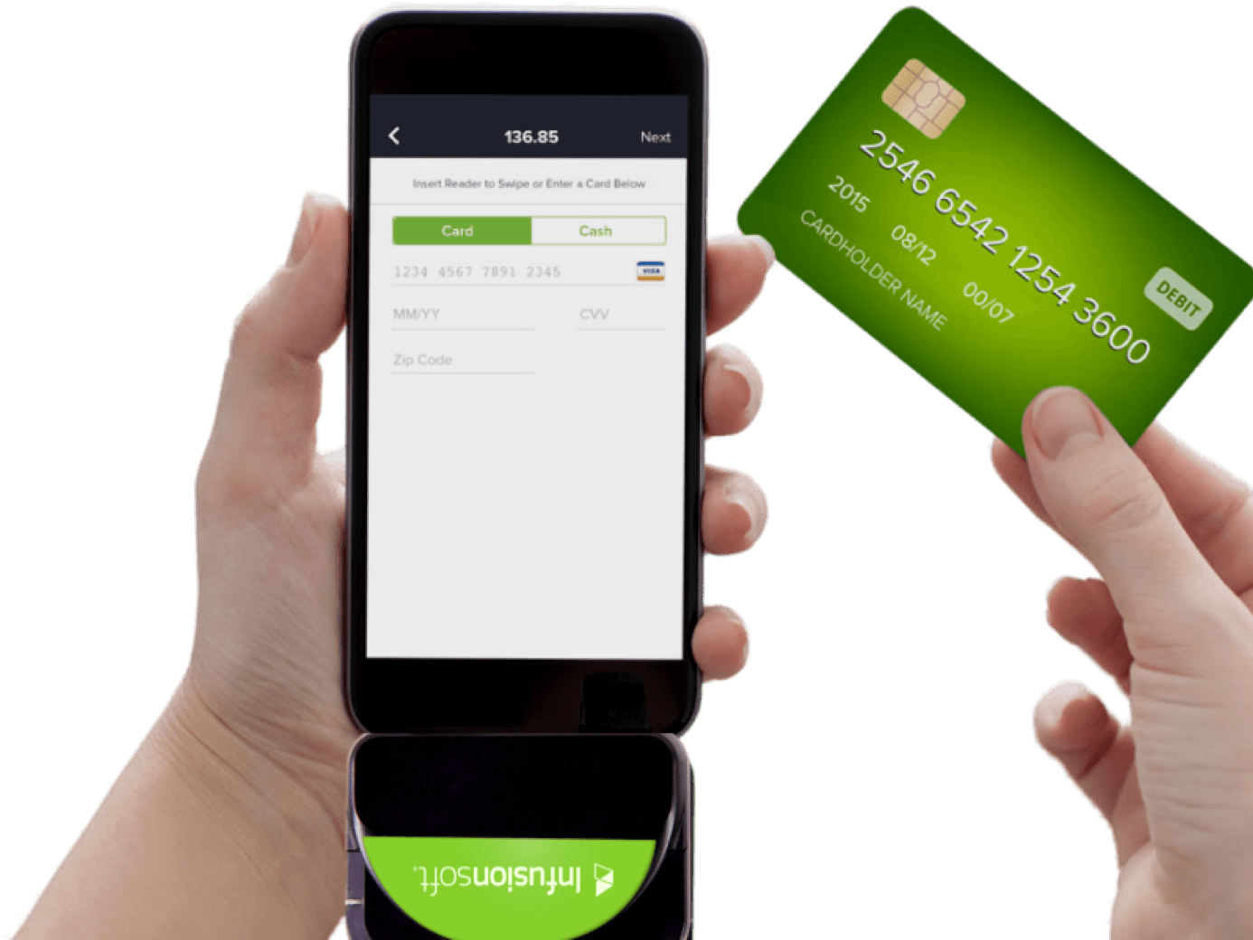 mobile-payments-card-reader@2x